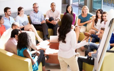 5 Ways to Better Communication in Your HOA