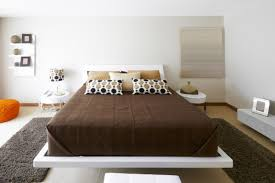 bed bug pest control bed inspection