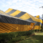 Can Fumigation Cause Damage to my Home?