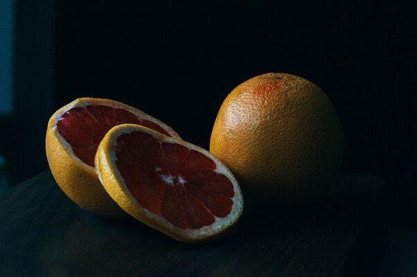 Is Orange Oil Safe