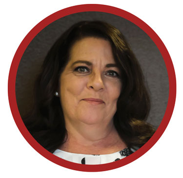 Kim Williams - Account Receivable Manager - Accurate Termite and Pest Control