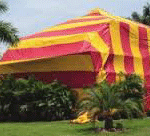 Prevent-Your-Tented-Home-from-Being-a-Target - Accurate Termite and Pest Control