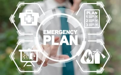 Tips You Should Consider When Planning for an Evacuation in Your HOA
