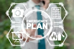 Tips You Should Consider When Planning for an Evacuation in Your HOA Post