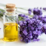 Use Essential Oils to Help Control Pests Accurate