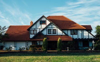 Your Home Maintenance Checklist